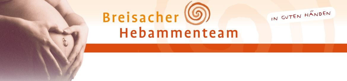 Breisacher Hebammenteam